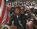 【ニコニコ動画】【アポロ】 ケネディ大統領演説を解析してみた