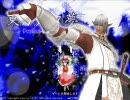 【東方】【FF11】ブロントさんが東方妖々夢Extraを実況プレイ