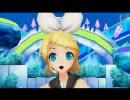 【カバー】鏡音リンで「七転八起☆至上主義!」【KOTOKO】 thumbnail