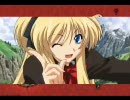 シャロンシャロン 【QMA×マイムマイム】 thumbnail