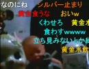 【ニコニコ動画】2009年9月14日①暗黒放送 運営のえこひいきを許さない放送を解析してみた