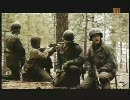 【ニコニコ動画】シュートアウト~歴史的銃撃戦~ #3 バルジの戦い 3/3を解析してみた