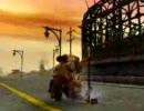 【DWO】Warhammer 40K Dawn of War Trailer【RTS】