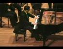 ラフマニノフピアノ協奏曲第二番 第三楽章