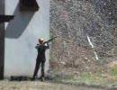 【ニコニコ動画】クレー射撃 スキートを解析してみた