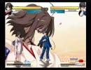 PS2版MBAA AD&AAD&LA集 いろいろ追加版 thumbnail