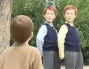 オー!マイキー双子のシーンを集めてみた thumbnail