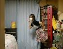 【みぃりが】大きな愛でもてなして踊ってみた【おもてなし】 thumbnail