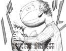 10分でわかる組曲『寄生獣』‐ニコニコ動画(夏)