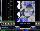 beatmania IIDX soflan style よりQtho one