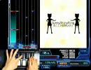 [BMS]SunnyShinyRing -Another-(手元付き)