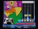 beatmania IIDX アナコンでSigSig穴