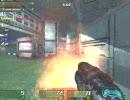 Quake 4 Duel -ESWC 2007 Final- Av3k vs Cooller monsoon 2/2