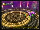 ヴァルキリープロファイル2 -シルメリア- 女王乱舞回避