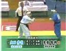 格闘技 大道塾 空道 2007年 北斗旗 体力別 軽量級