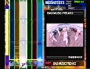 Drummania V4 - BAD MUSIC FREAKS (EXT)