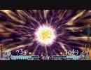 DFF.Na.アドパ対戦.108/セフィロスvs.ウォーリアオブライト