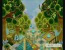 【Wii】デューイズアドベンチャー 無限ループデューイ