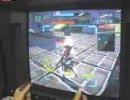 バーチャロンフォース【VO4】対戦動画 Tigla視点