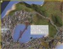 【シムシティ4】スーパーマリオワールドを開発してみた3【SimCity4】