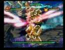 初めての【聖剣伝説LEGEND OF MANA】を楽しく実況プレイ part37