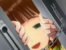 アイドルマスター 春香さんがストーカーになられたようです。
