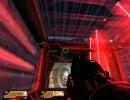 【FPS】Quake4 シングルプレイ#41 Nexus Core Part 1