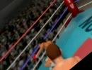 はじめの一歩2 ボクサーズロードで亀田興毅を育てるRound4