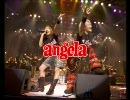 angela live in某局 初登場