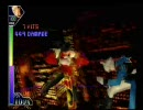 サイキックフォース2012 ウォン99hit コンボ