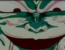 ドラゴンボールZ 超サイヤ伝説 ☆1縛り+ちょっと制限プレイ 17