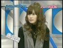 【アニぱら】2009年・未公開トーク集【声優】 thumbnail