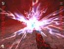 Aliens vs. Predator 2 拡張パック - Primal Hunt - Predator編 Part.03