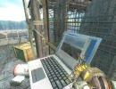 【謎解き】 Research and Development - part06 【FPS実況・HL2MOD】