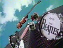 REAL LOVE - THE BEATLES
