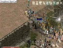 LineageWar8/12@Kent in Vega