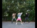【ニコニコ動画】Do-Dai?を踊ってみたを解析してみた
