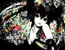 【初音ミク】Until Rebirth【オリジナル】