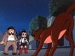 【鉄腕アトム】第8話 赤いネコ