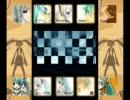 【合唱】Shinkai Summit  - Youtube Choru