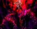 【革新PK】鍵山雛の野望 八十七章「魔女の舞踏」