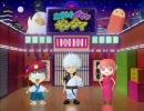 銀魂 CDTV(順序入れ替え版) thumbnail