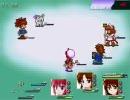 【フリーゲーム】CUBE!【実況プレイ】part03