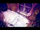 【ニコニコ動画】【オリジナル】noctiluca song by ヤマイを解析してみた