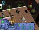 Sims2でスザルルプレイ Part.28