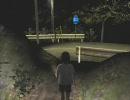 【SIREN(サイレン)】羽生蛇村を調べまわってみた #50_PartB【プレイ動画】