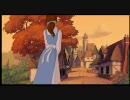美女と野獣(変わりものベル - 日本語[高画質版]) thumbnail