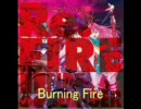 FIRE BOMBER 「Re.FIRE!!」 試聴