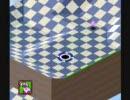 【制限TAP】3つのボタンでカービィボウル part 1
