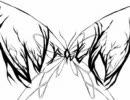 -wrath- bass募集2 thumbnail